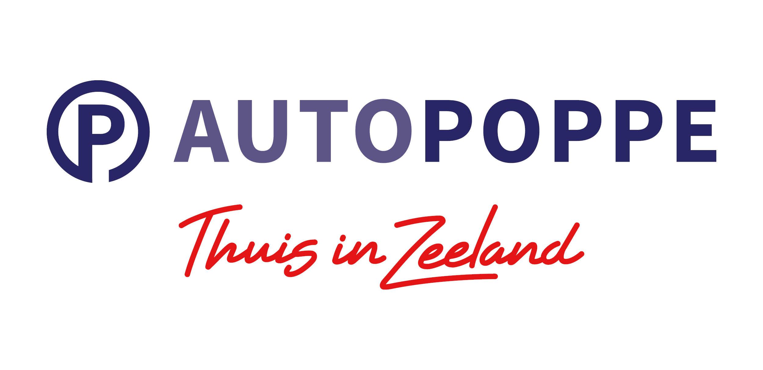 Auto Poppe