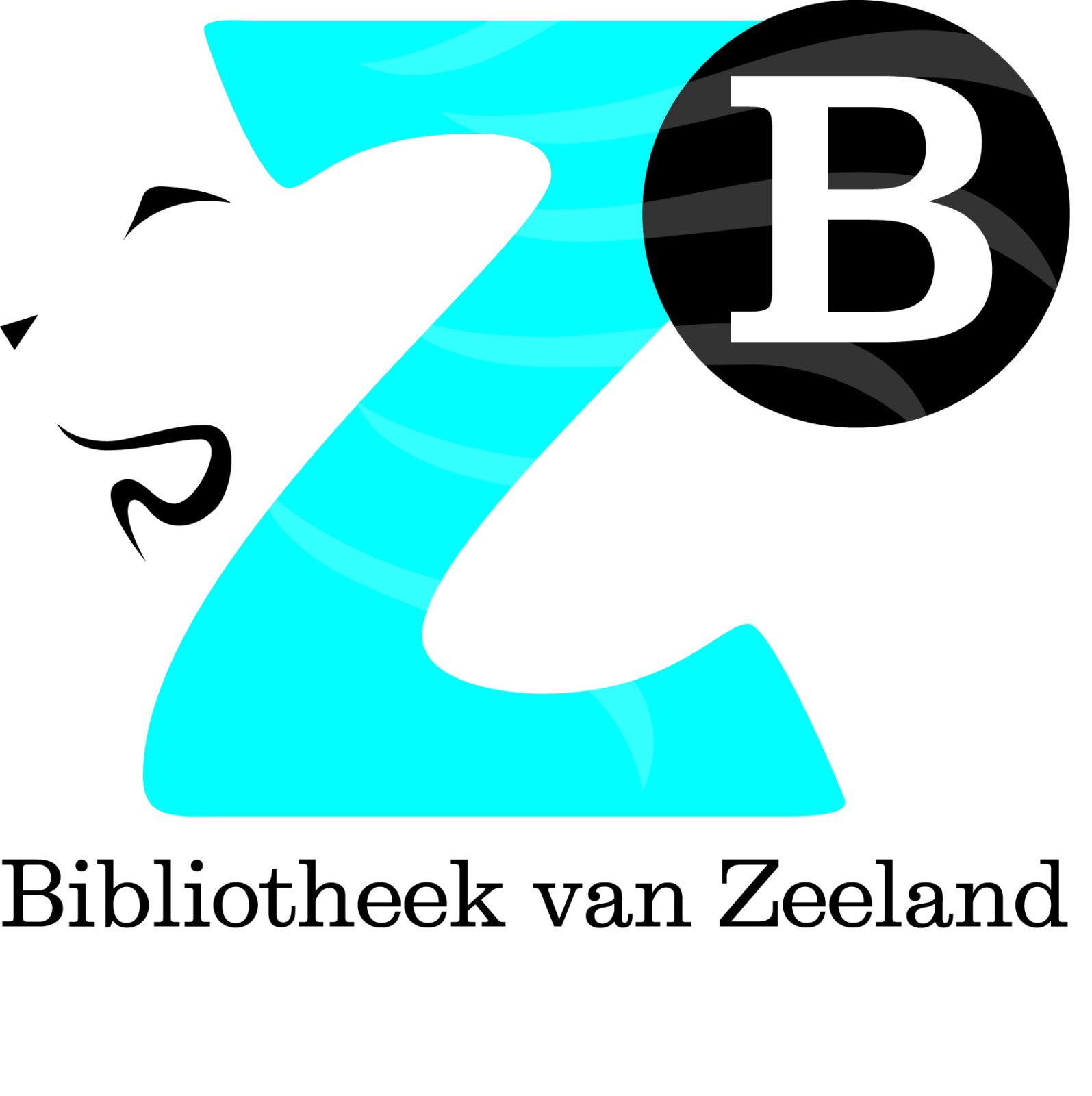 ZB Bibliotheek van Zeeland