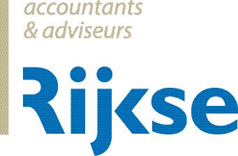 Rijkse Accountants en adviseurs