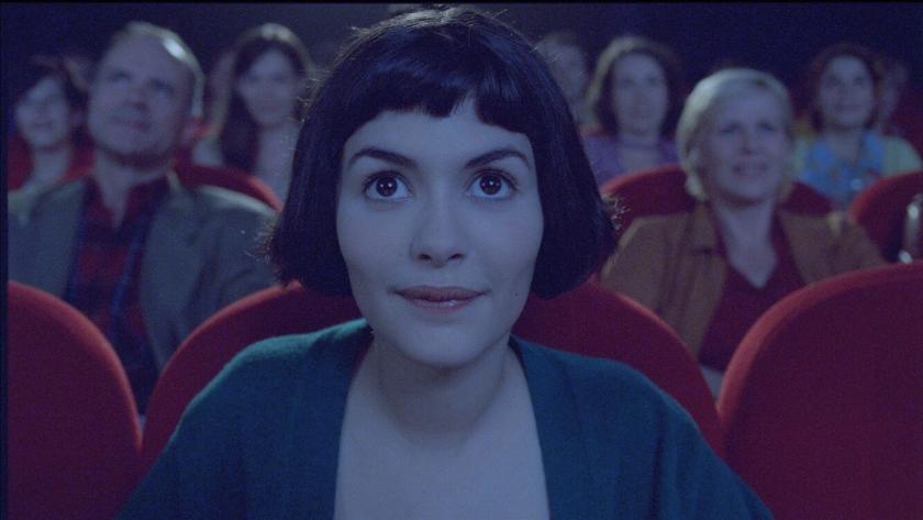 Fabuleux destin d'Amélie Poulain, Le – 20th anniversary