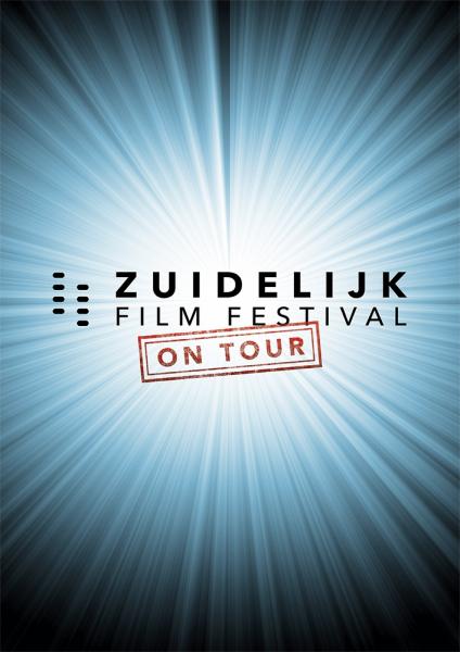 Best of Zuidelijk Film Festival